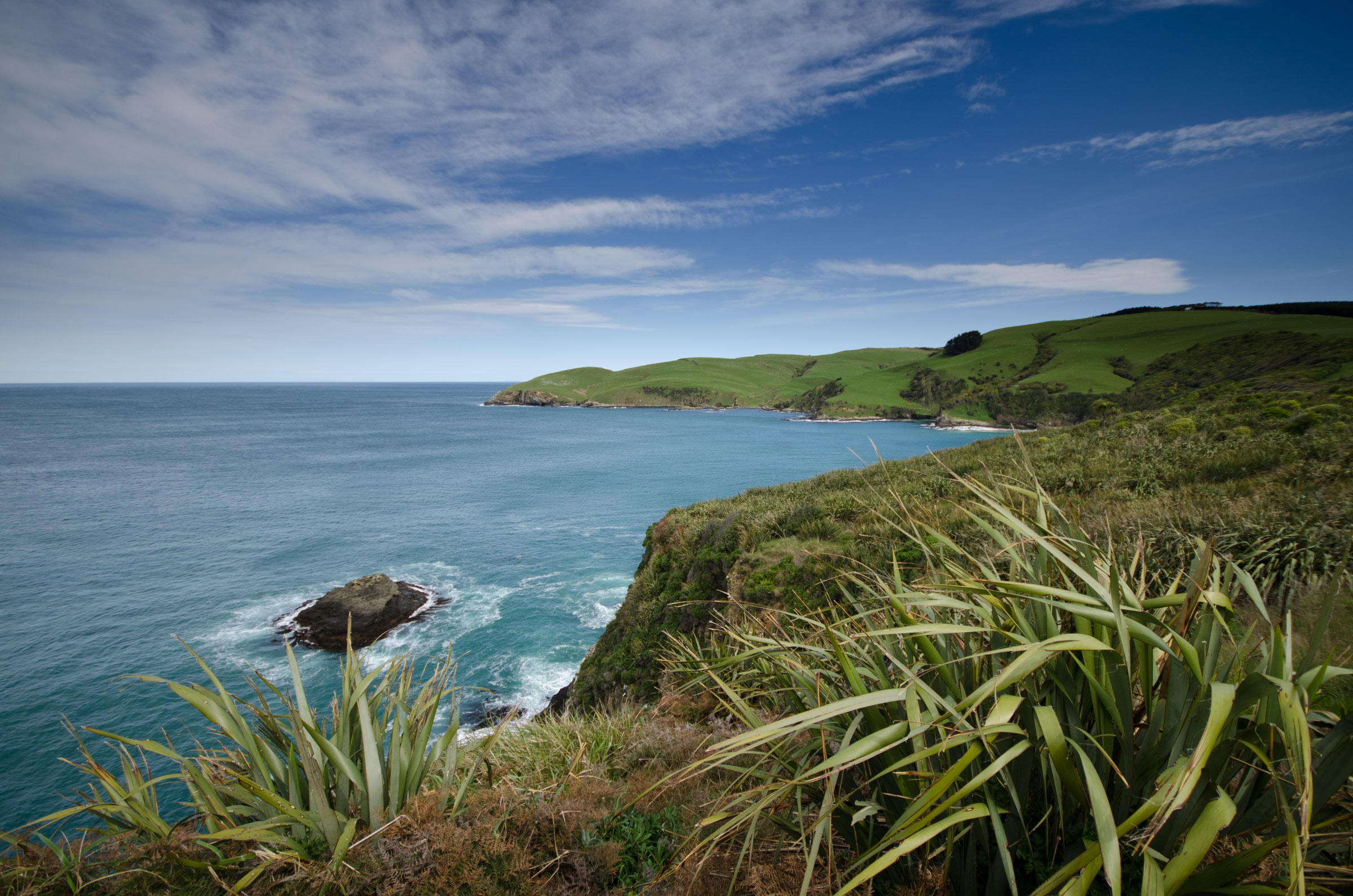 20131017_Catlins-_Timo_067
