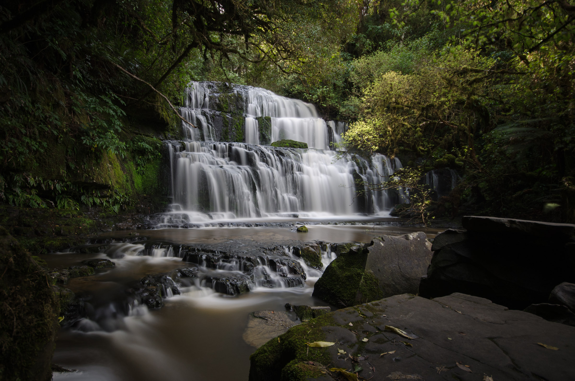 20131017_Catlins-_Timo_075