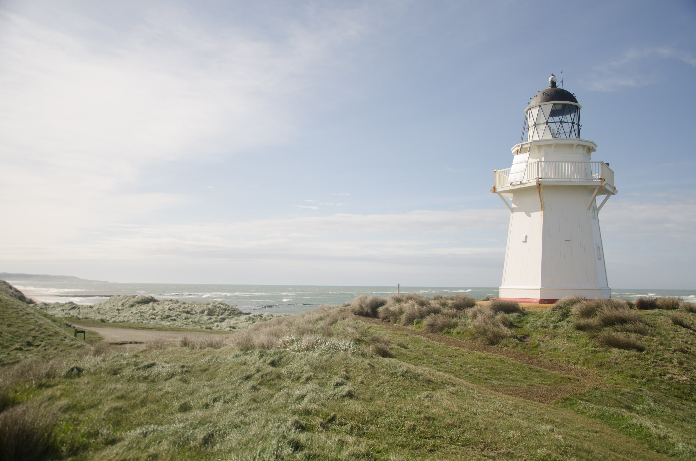 20131018_Catlins-_Timo_025