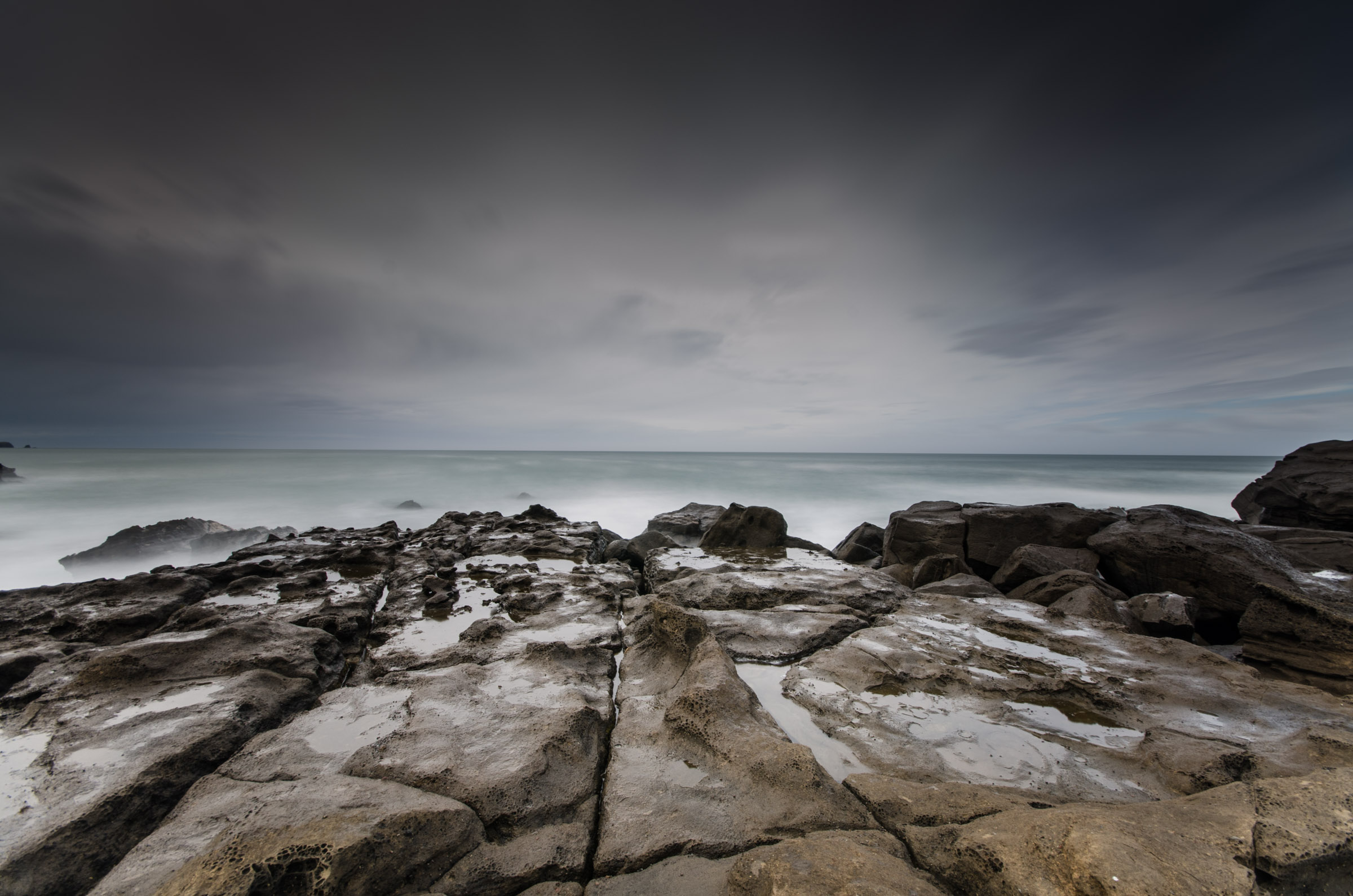 20131018_Catlins-_Timo_095