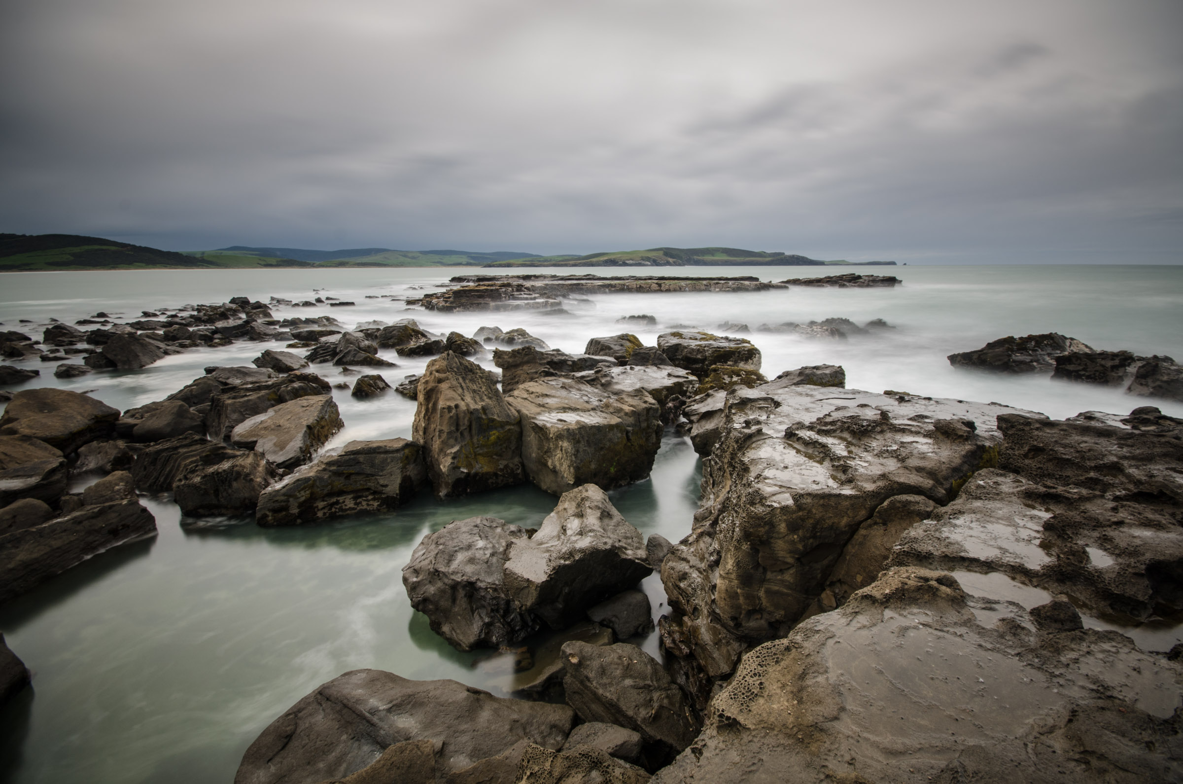 20131018_Catlins-_Timo_096
