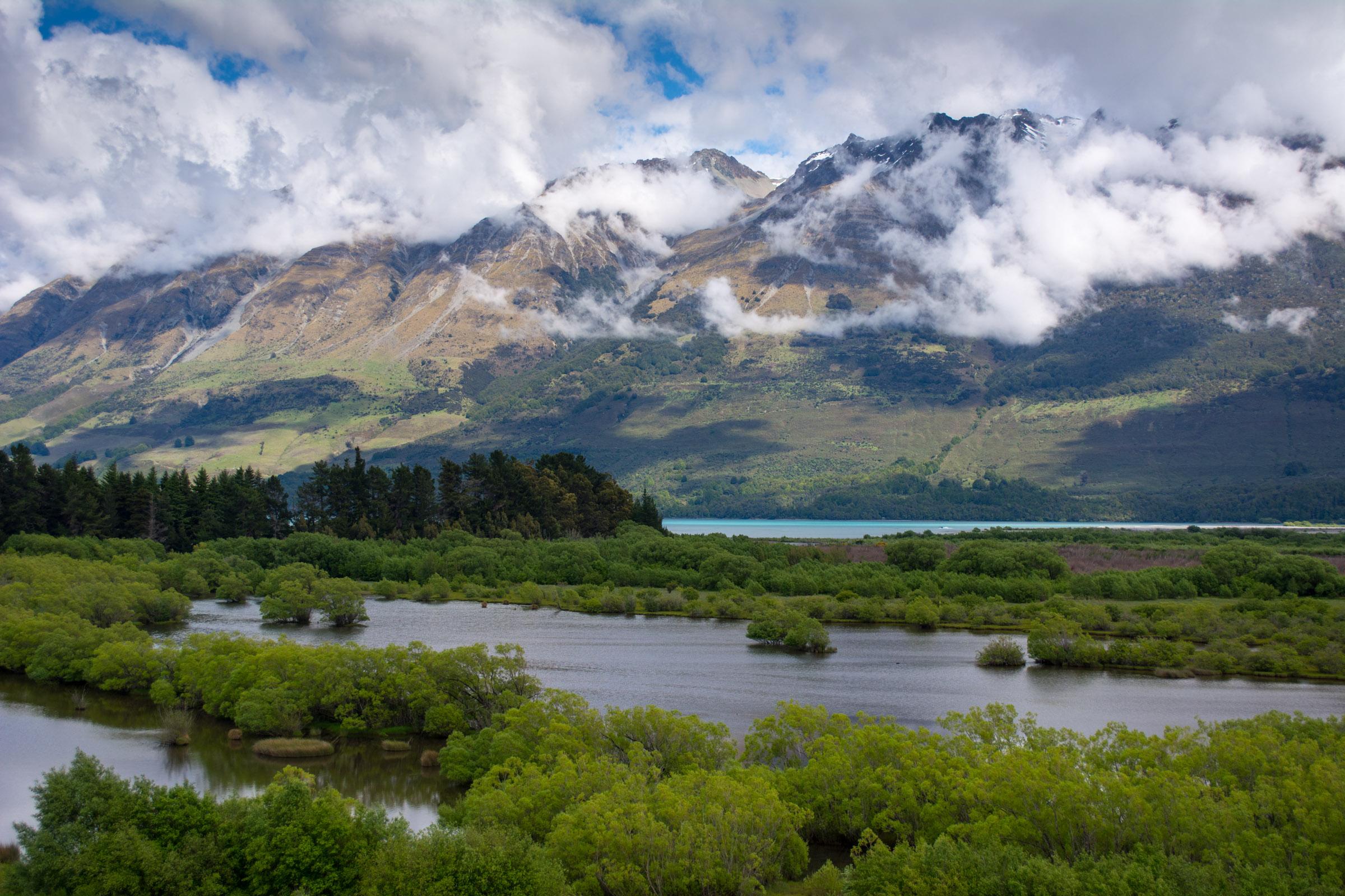 20131121_SouthernLakes_Fiordland-_Timo_037