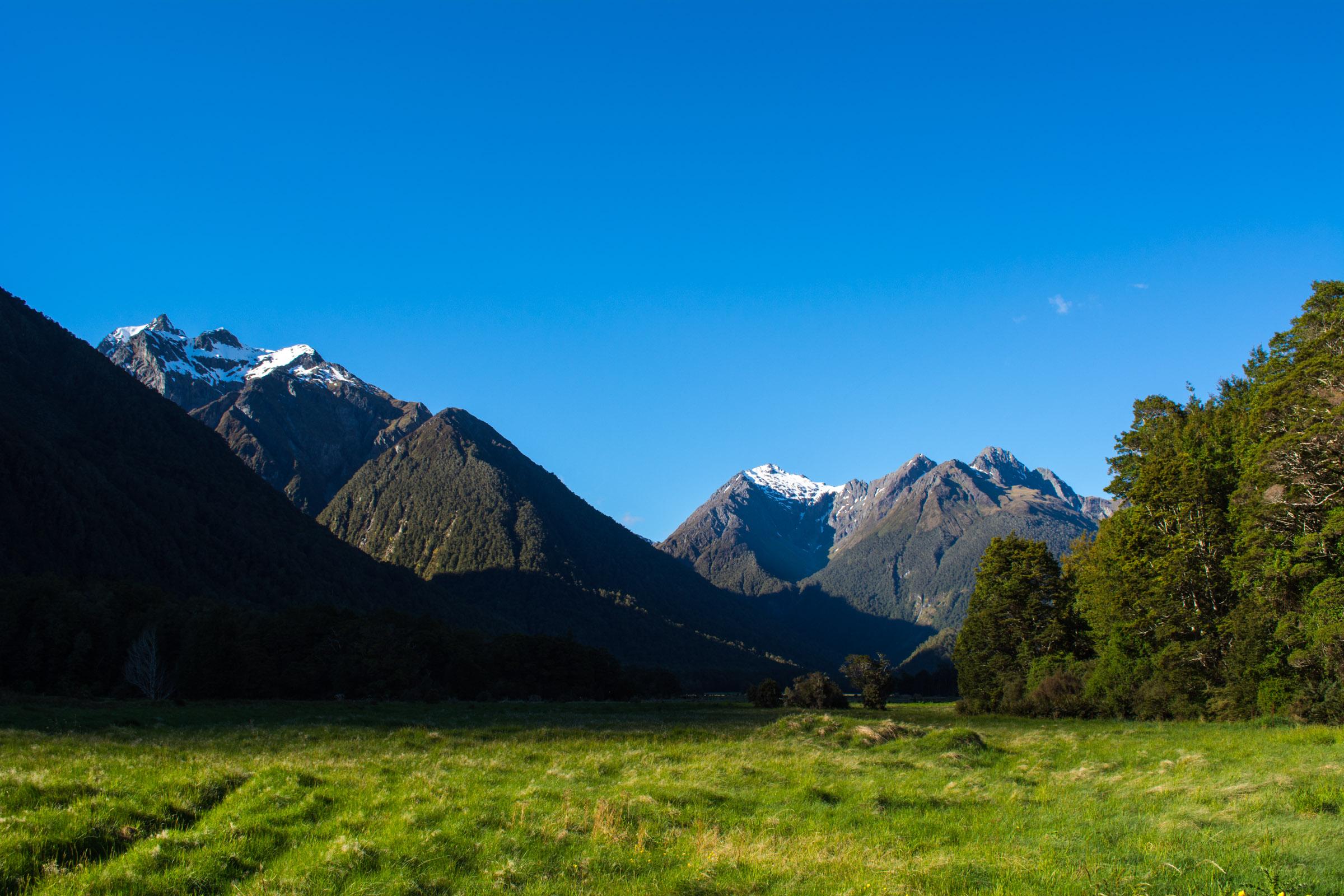 20131121_SouthernLakes_Fiordland-_Timo_048