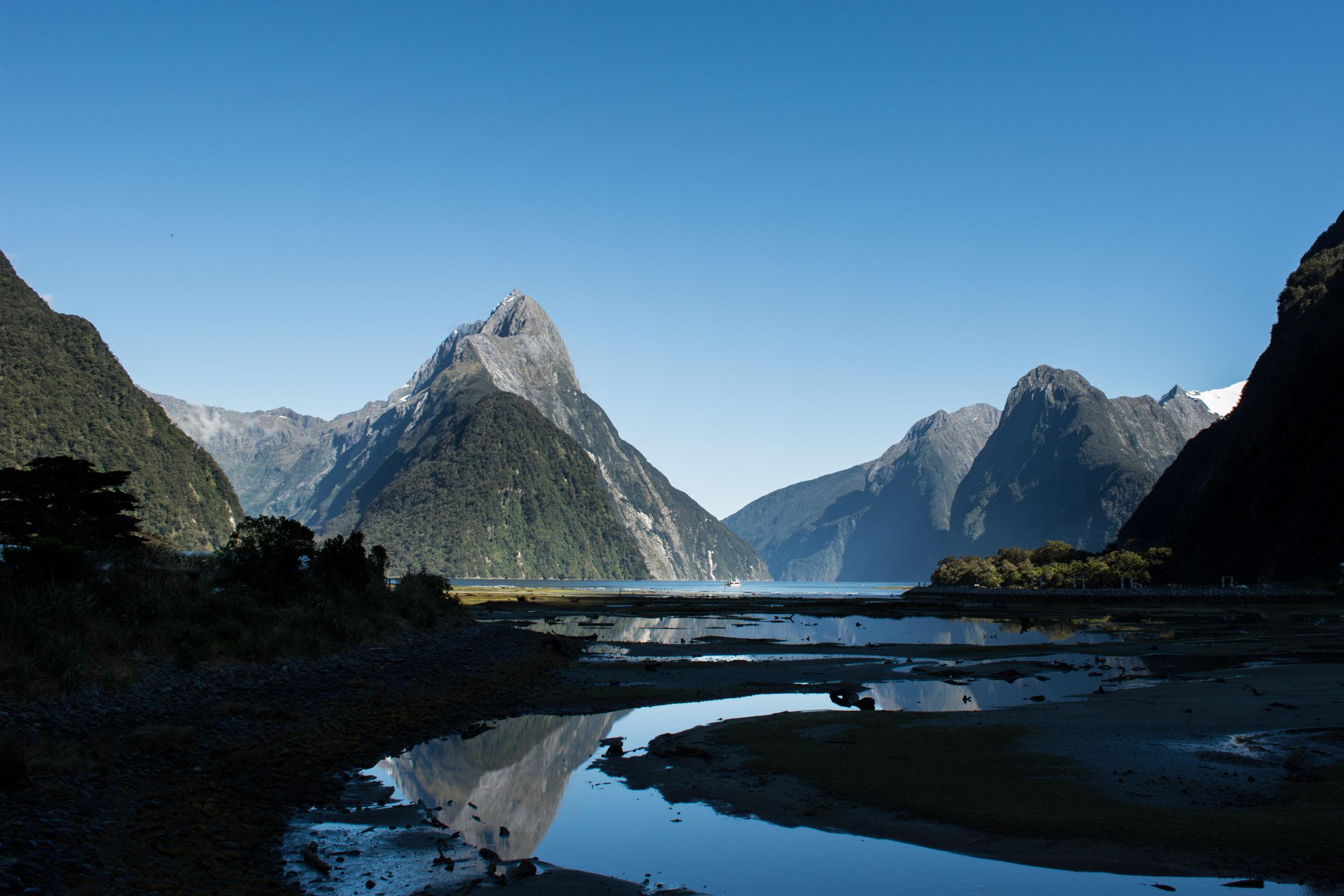 20131122_SouthernLakes_Fiordland-_Timo_081