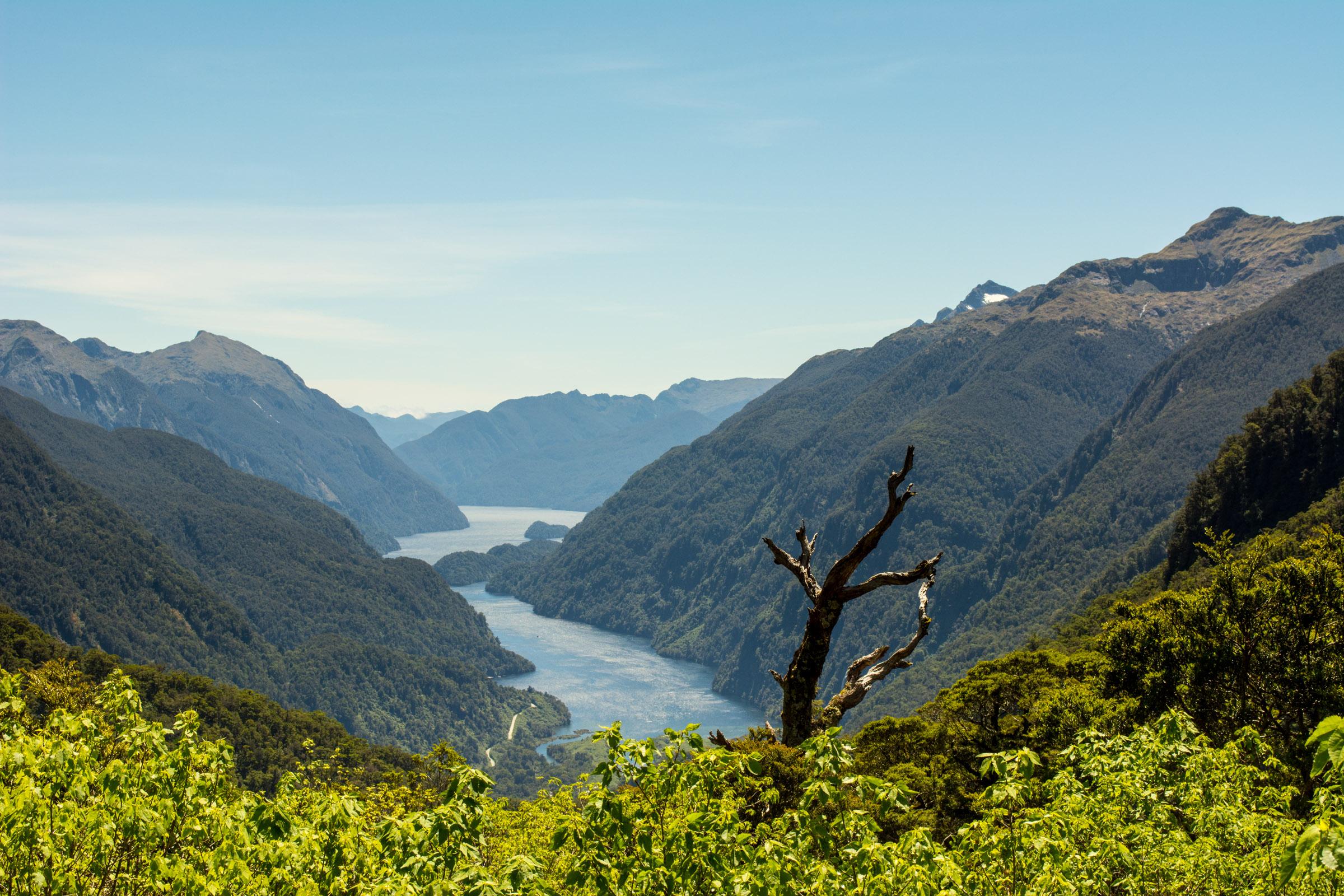 20131123_SouthernLakes_Fiordland-_Timo_002