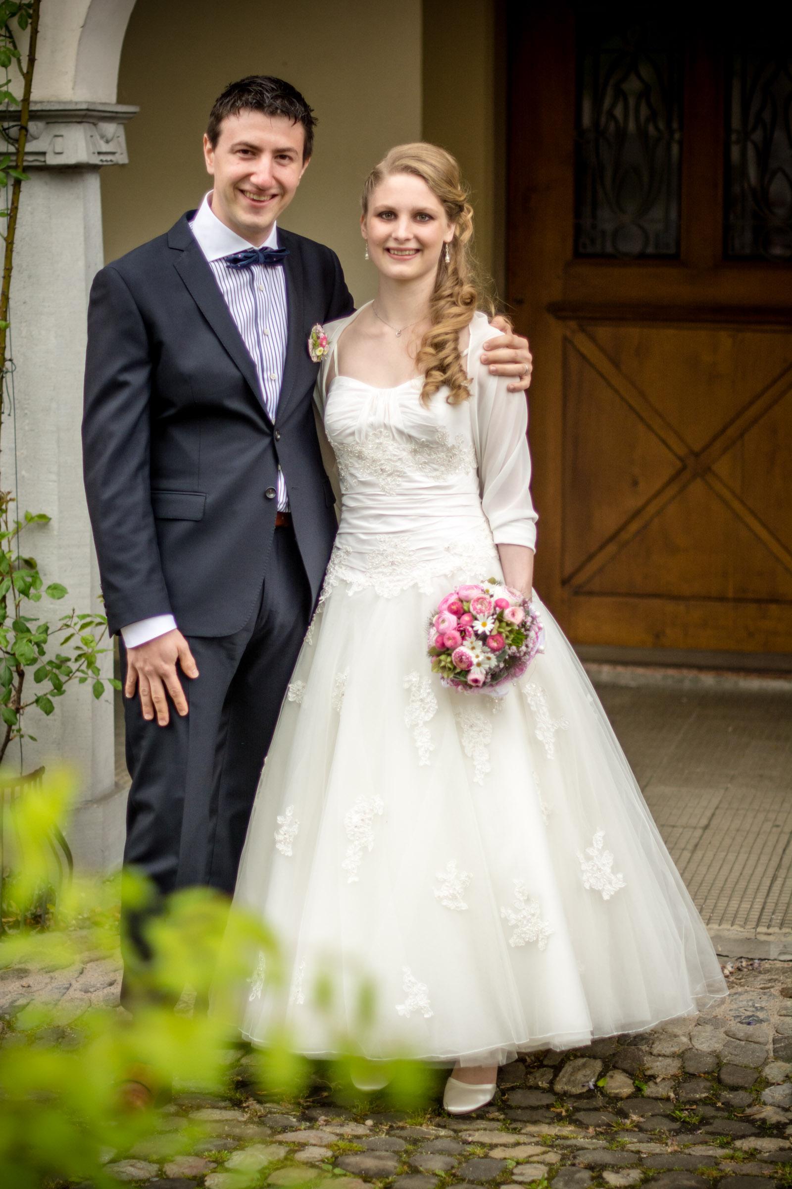 20140426 Hochzeit_Bassi Maria Claudio 016