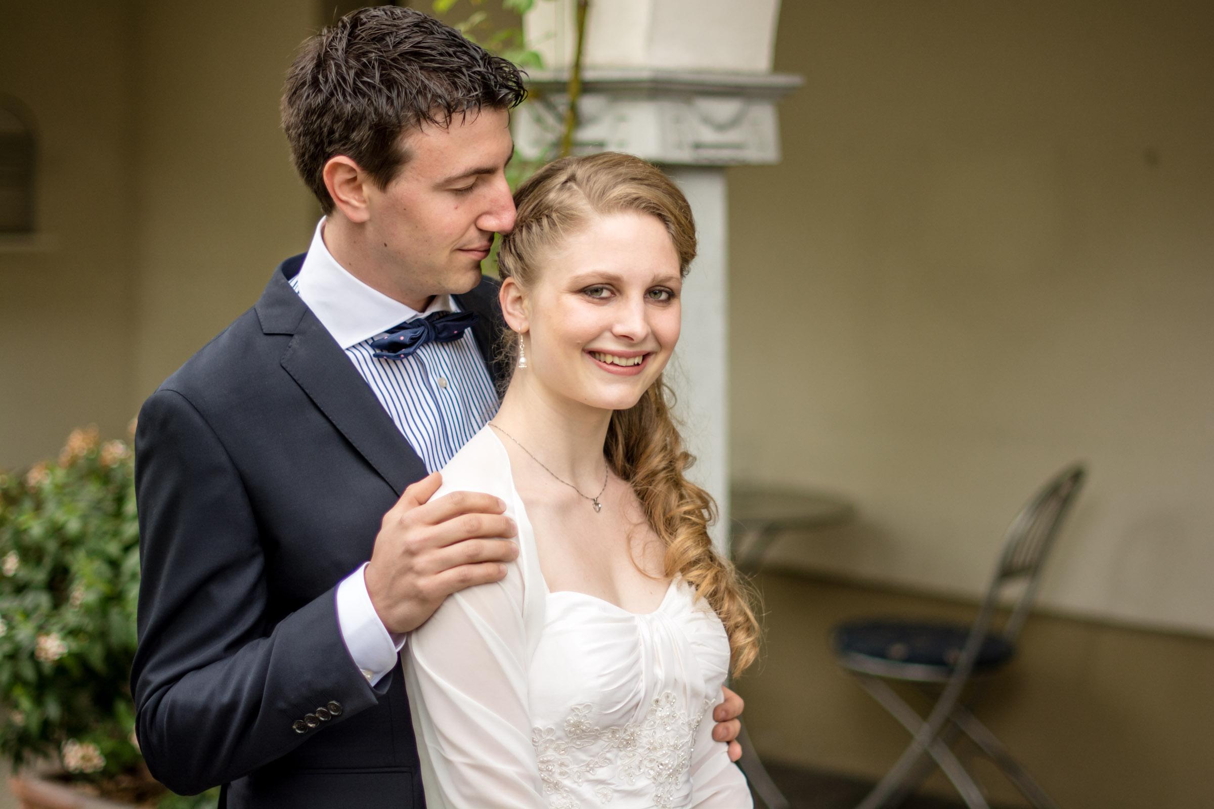 20140426 Hochzeit_Bassi Maria Claudio 025