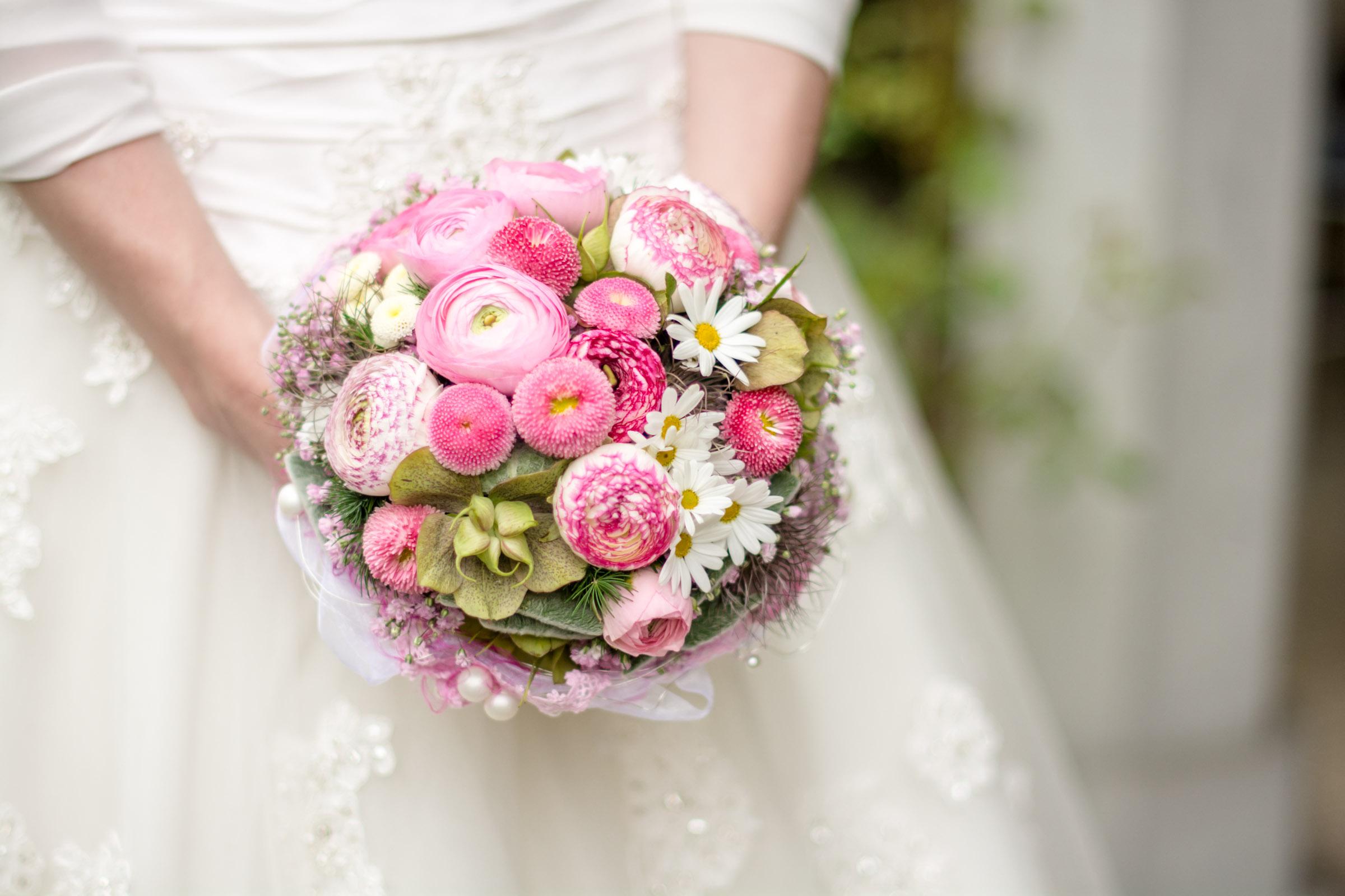 20140426 Hochzeit_Bassi Maria Claudio 031