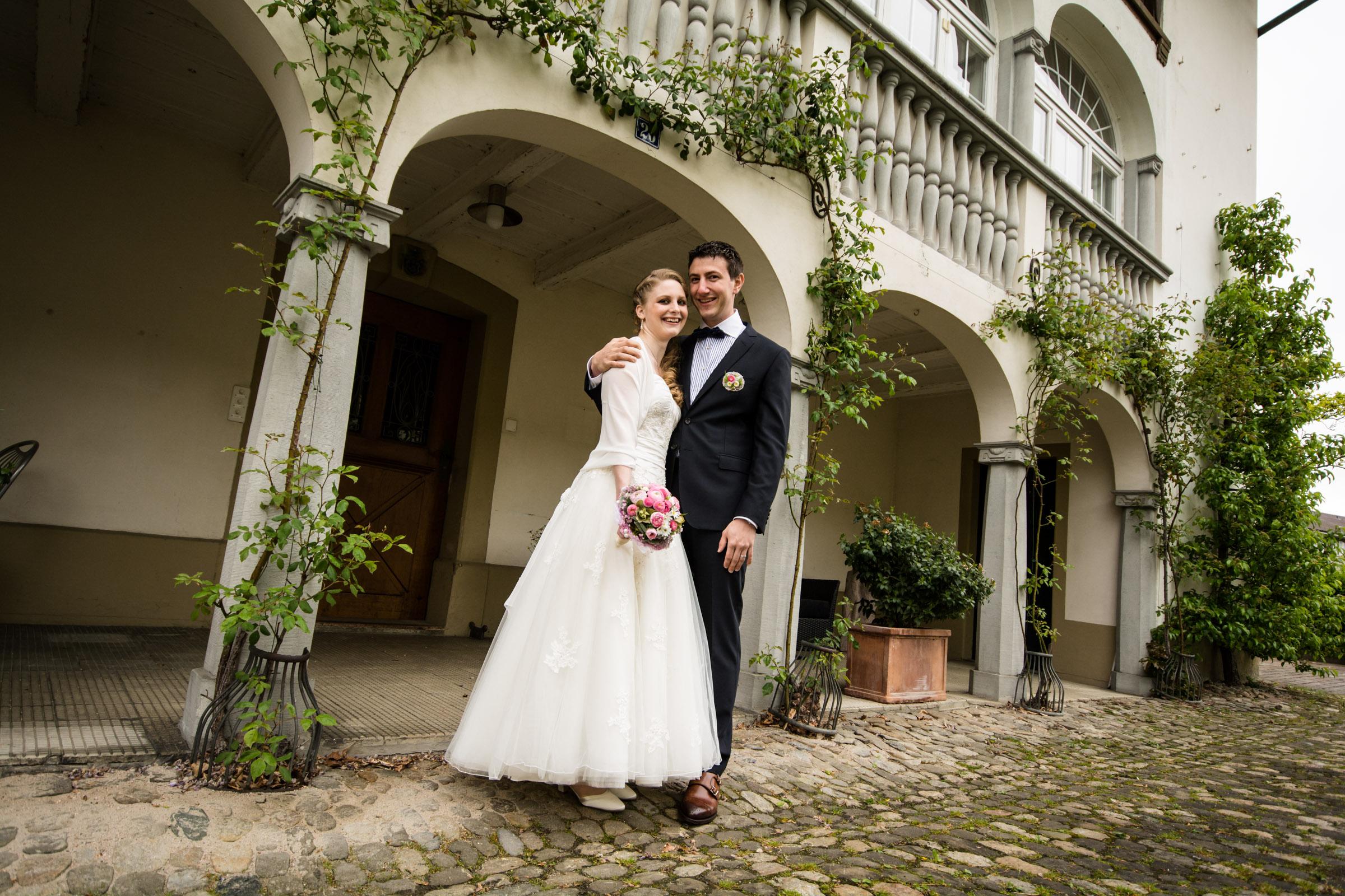 20140426 Hochzeit_Bassi Maria Claudio 044