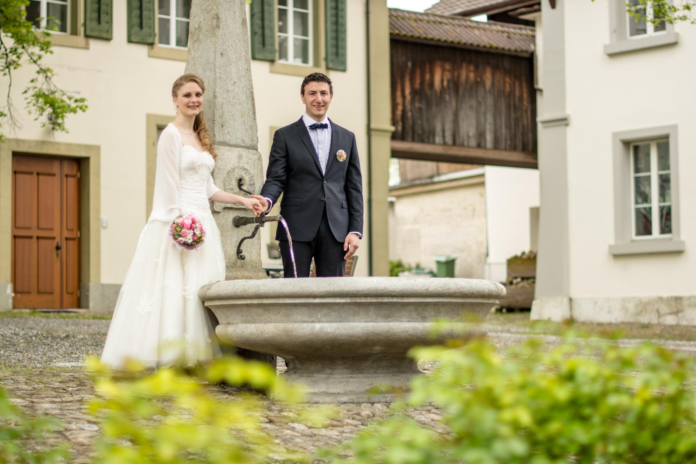 20140426 Hochzeit_Bassi Maria Claudio 075