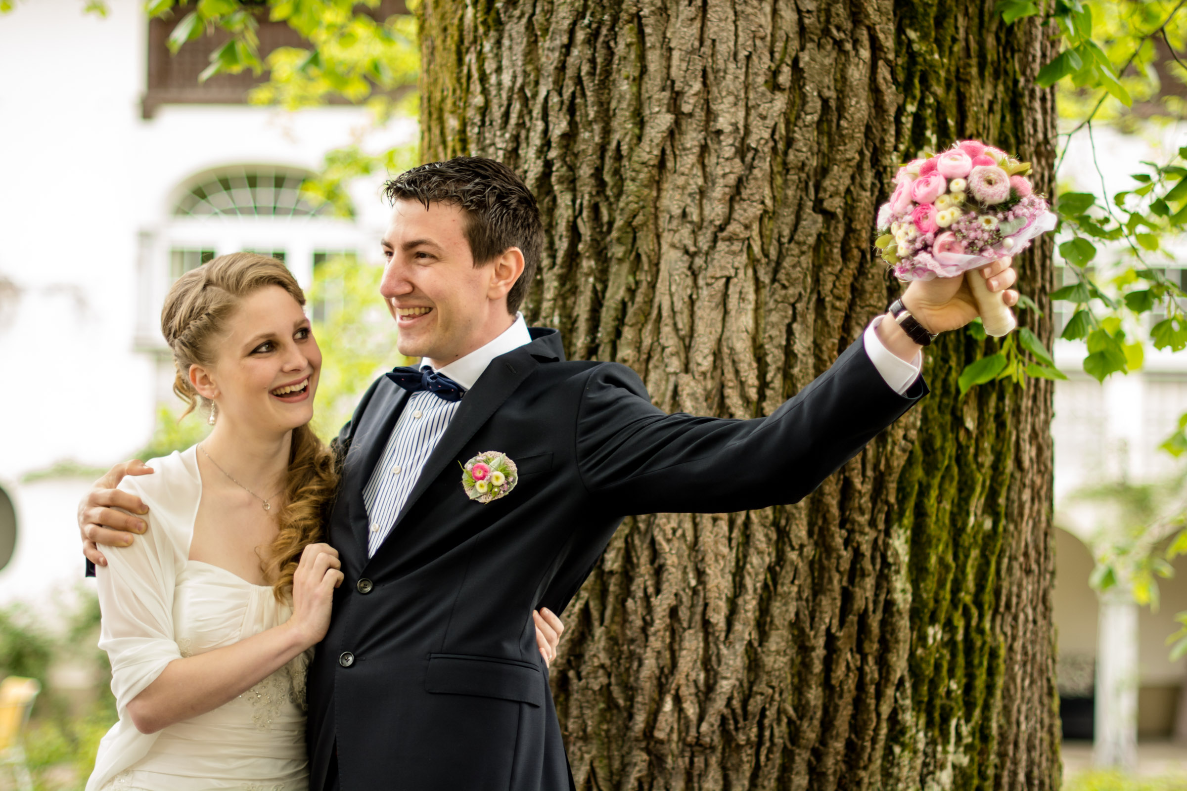 20140426 Hochzeit_Bassi Maria Claudio 116