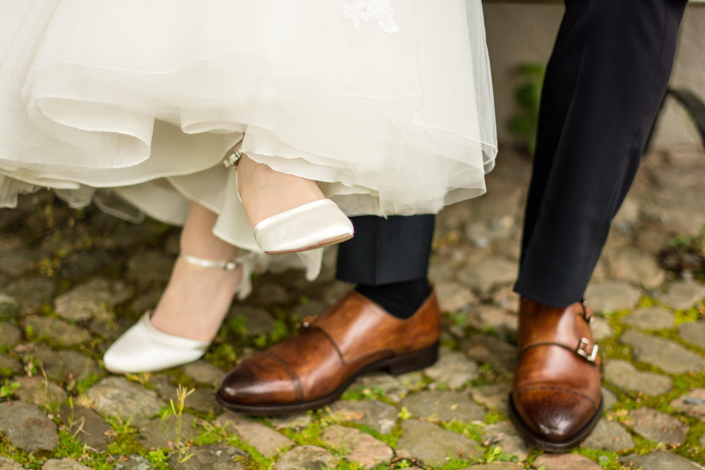 20140426 Hochzeit_Bassi Maria Claudio 121