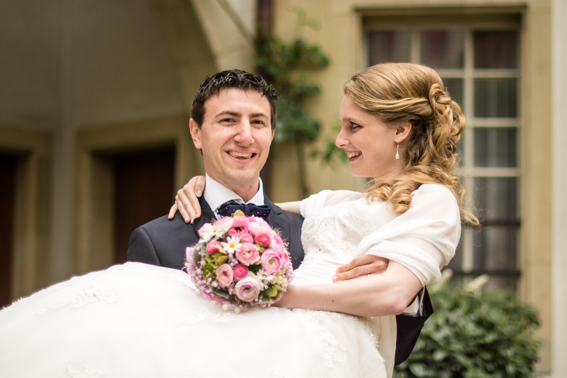 20140426 Hochzeit_Bassi Maria Claudio 155