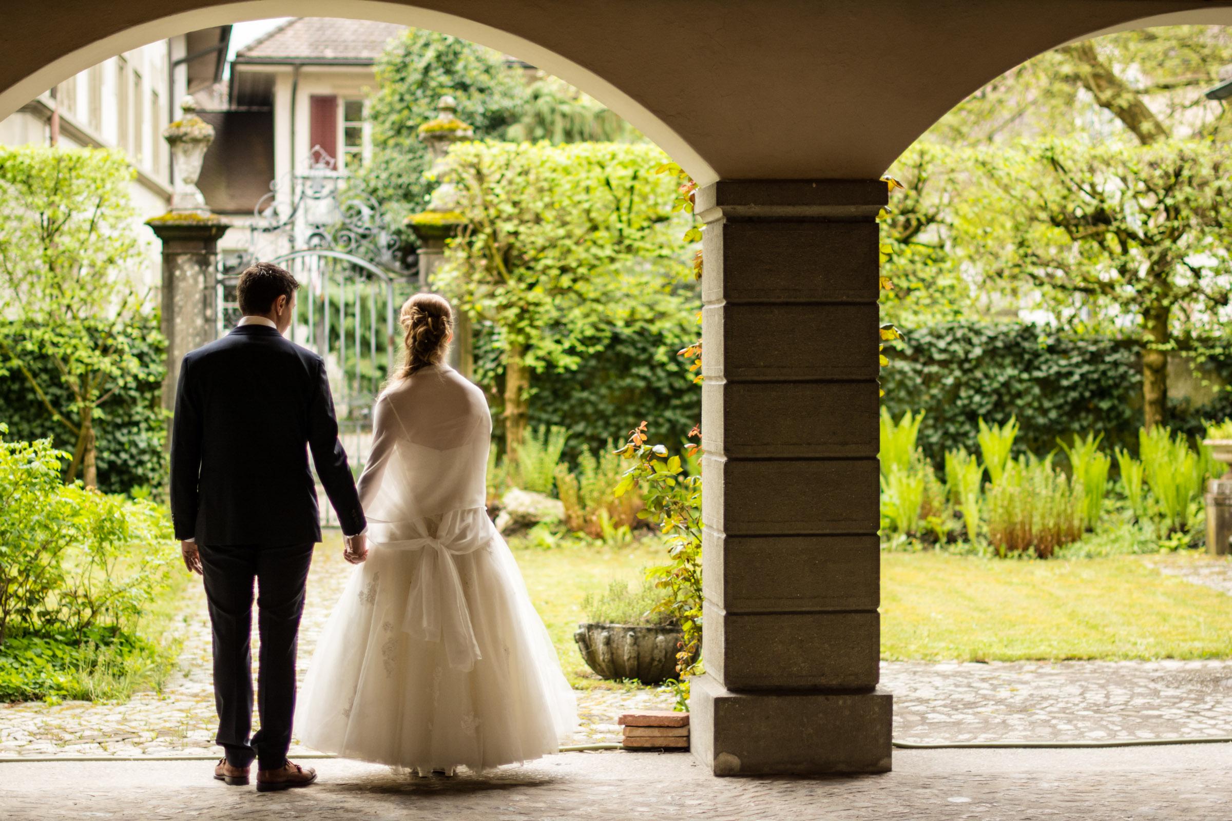 20140426 Hochzeit_Bassi Maria Claudio 162
