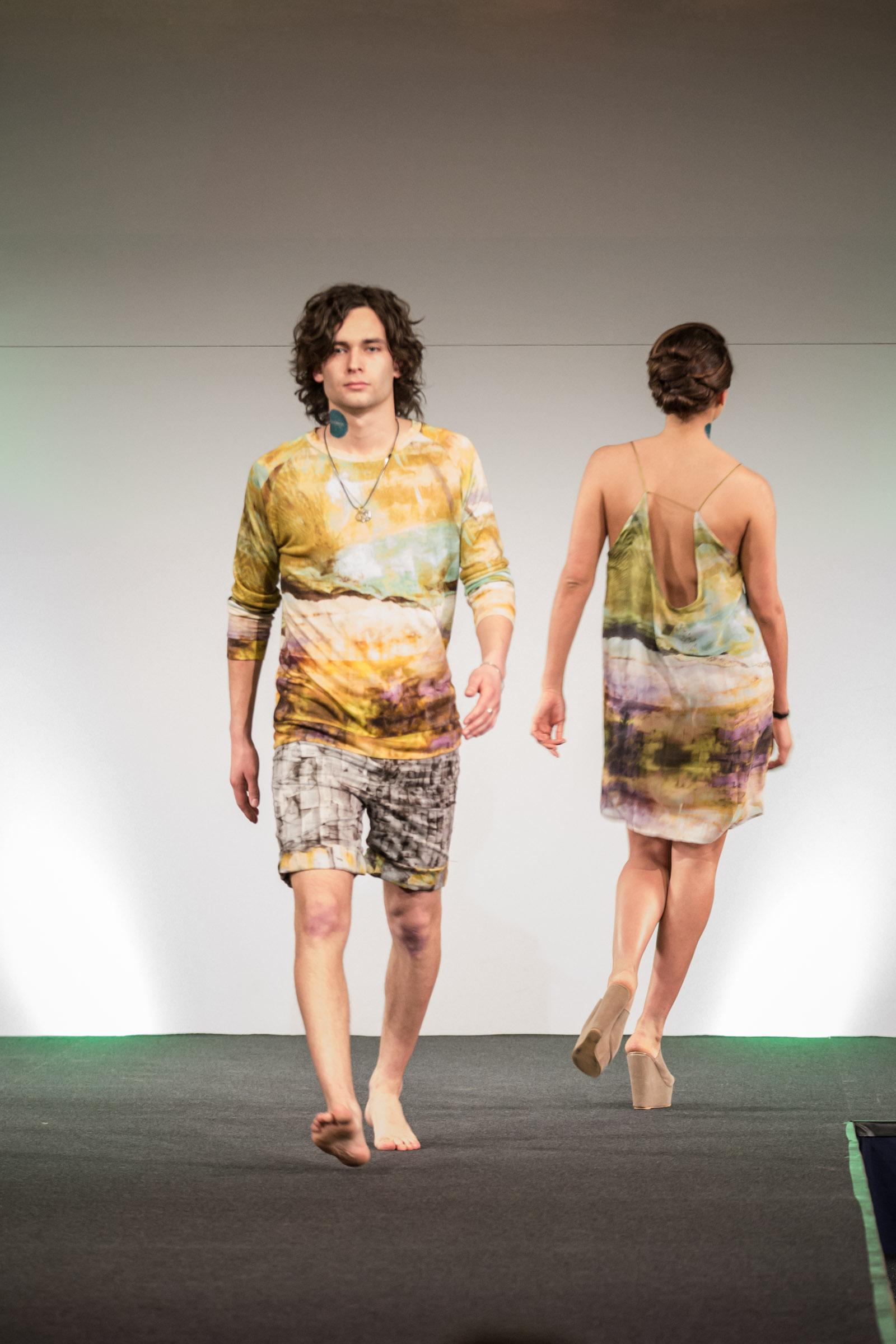20150325 Un-Dress 070