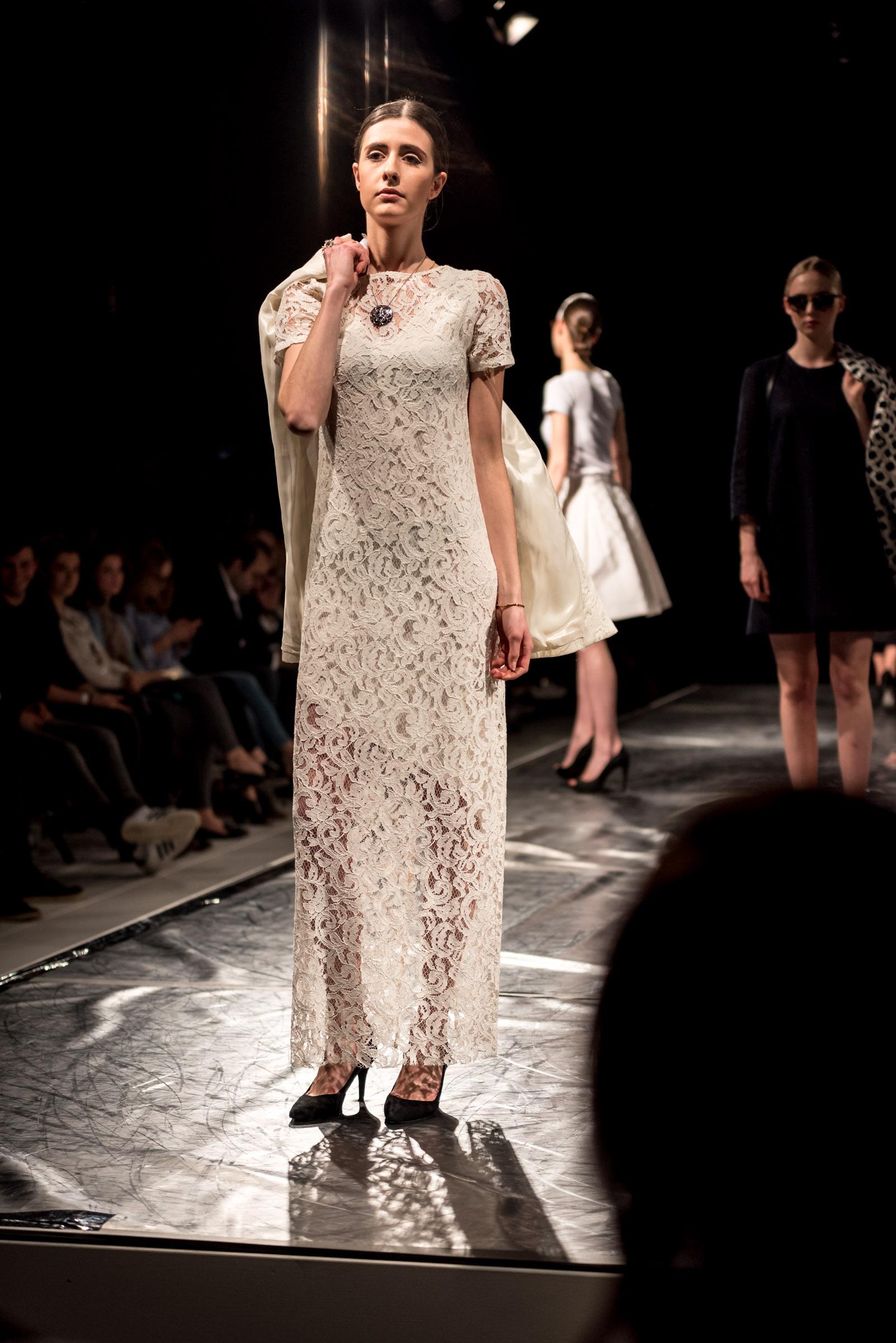 20160420_UnDress Fashion Show_223