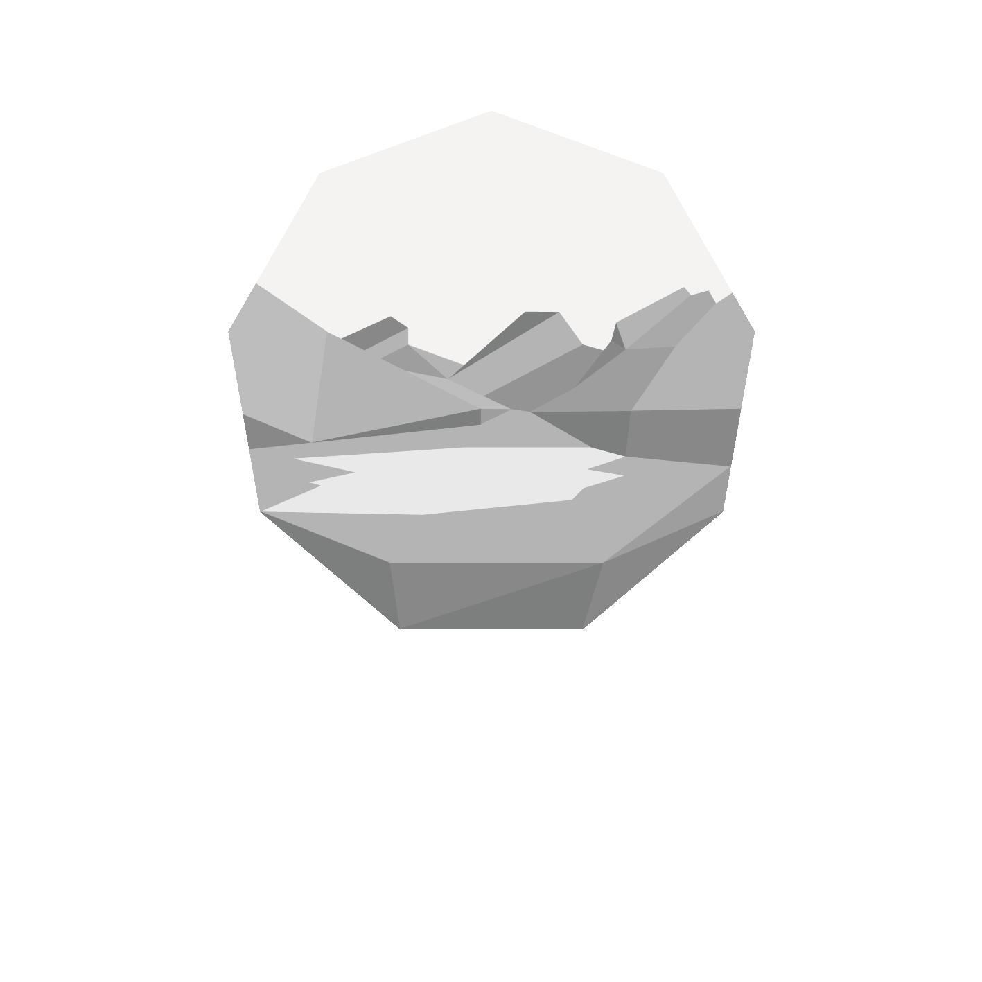 Timo Kellenberger